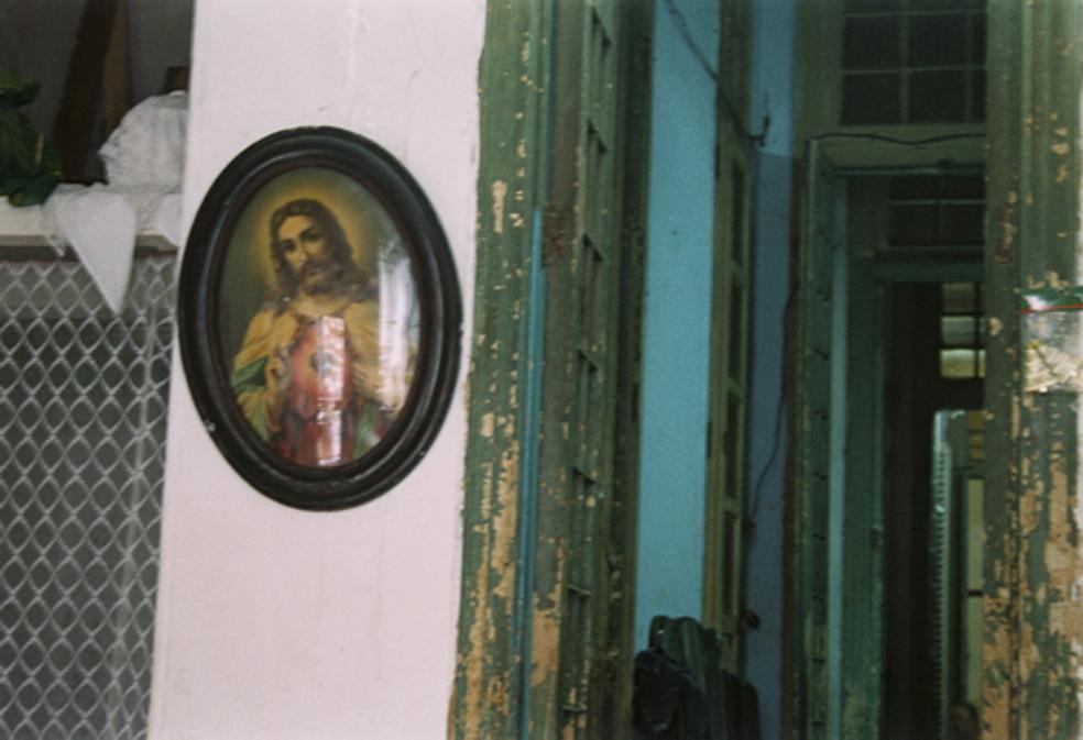 Palermo_Havana 0007